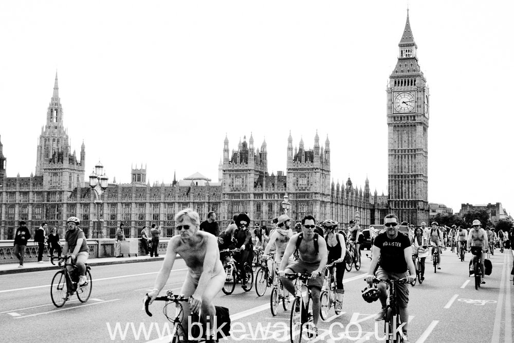Bikewars.co.uk-WNBR2011-12