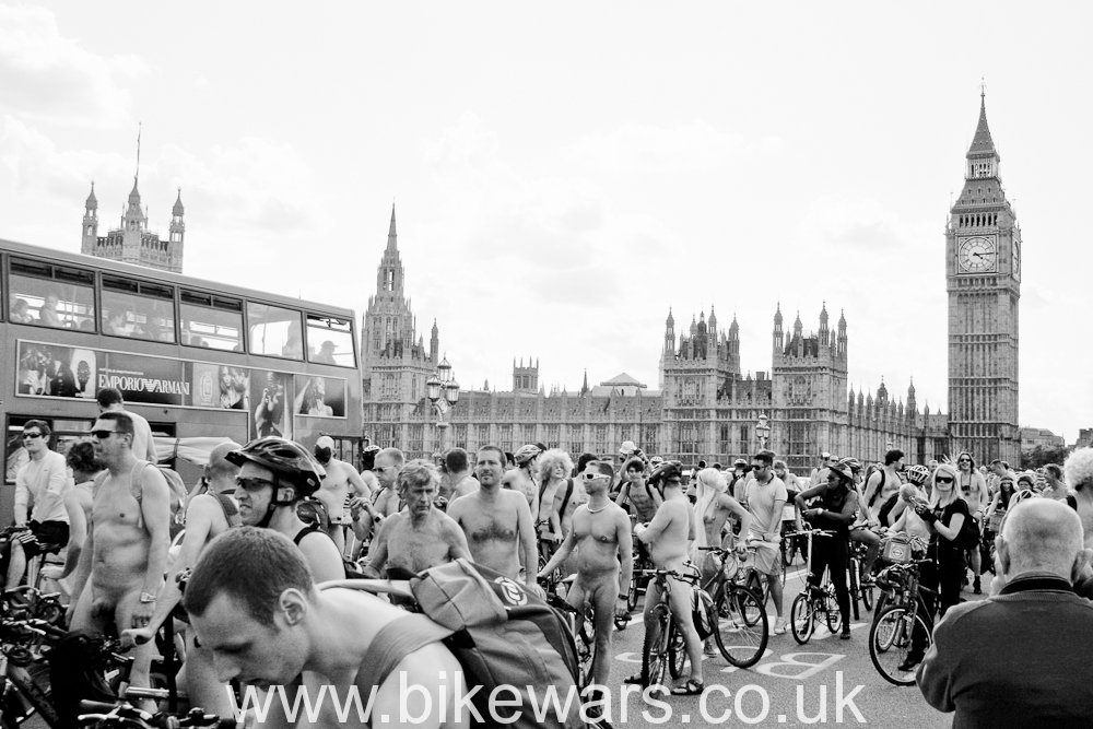 Bikewars.co.uk-WNBR2011-21
