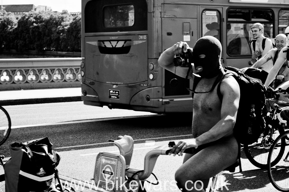 Bikewars.co.uk-WNBR2011-44