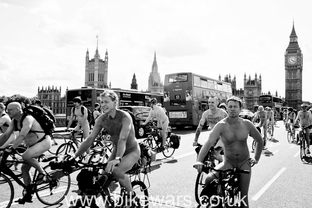 Bikewars.co.uk-WNBR2011-61