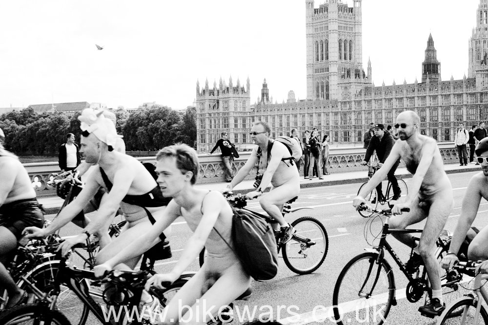 Bikewars.co.uk-WNBR2011-8