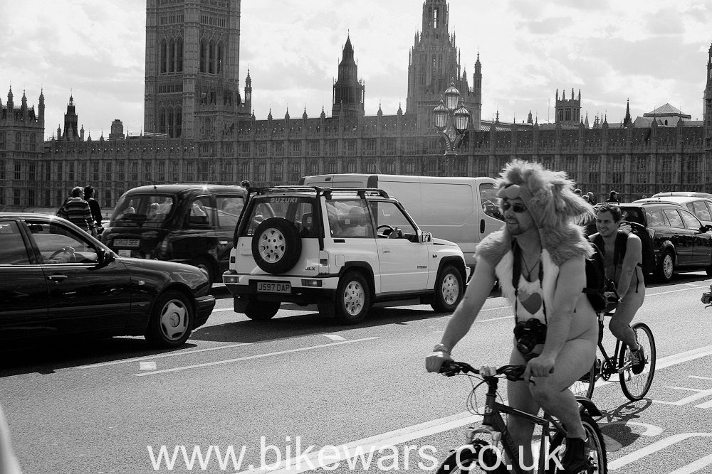 Bikewars.co.uk-WNBR2011-95