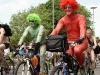 WorldNakedBikeRide-Brighton2010-15
