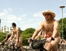 WorldNakedBikeRide-Brighton2010-18