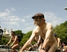 WorldNakedBikeRide-Brighton2010-31