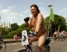 WorldNakedBikeRide-Brighton2010-49
