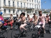 WorldNakedBikeRide-Brighton02-13