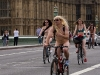Worldnakedbikeride-L-18