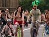 Worldnakedbikeride-L-20