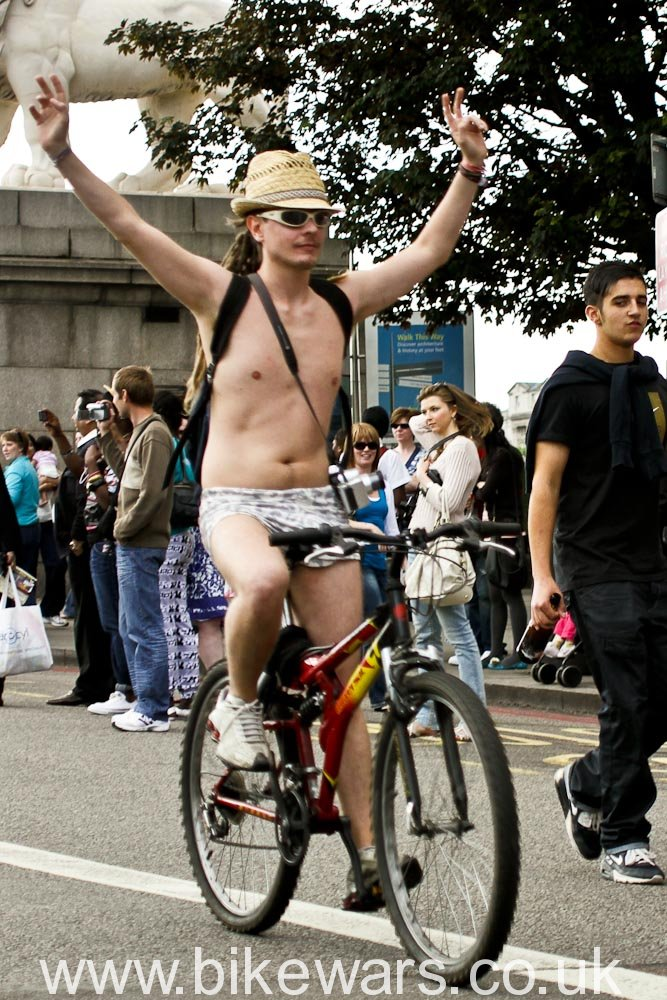 WorldNakedBikeRide-London2010-108